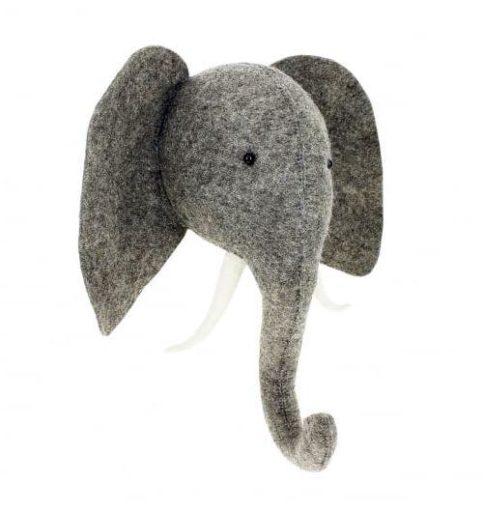 Kicsi Elefánt
